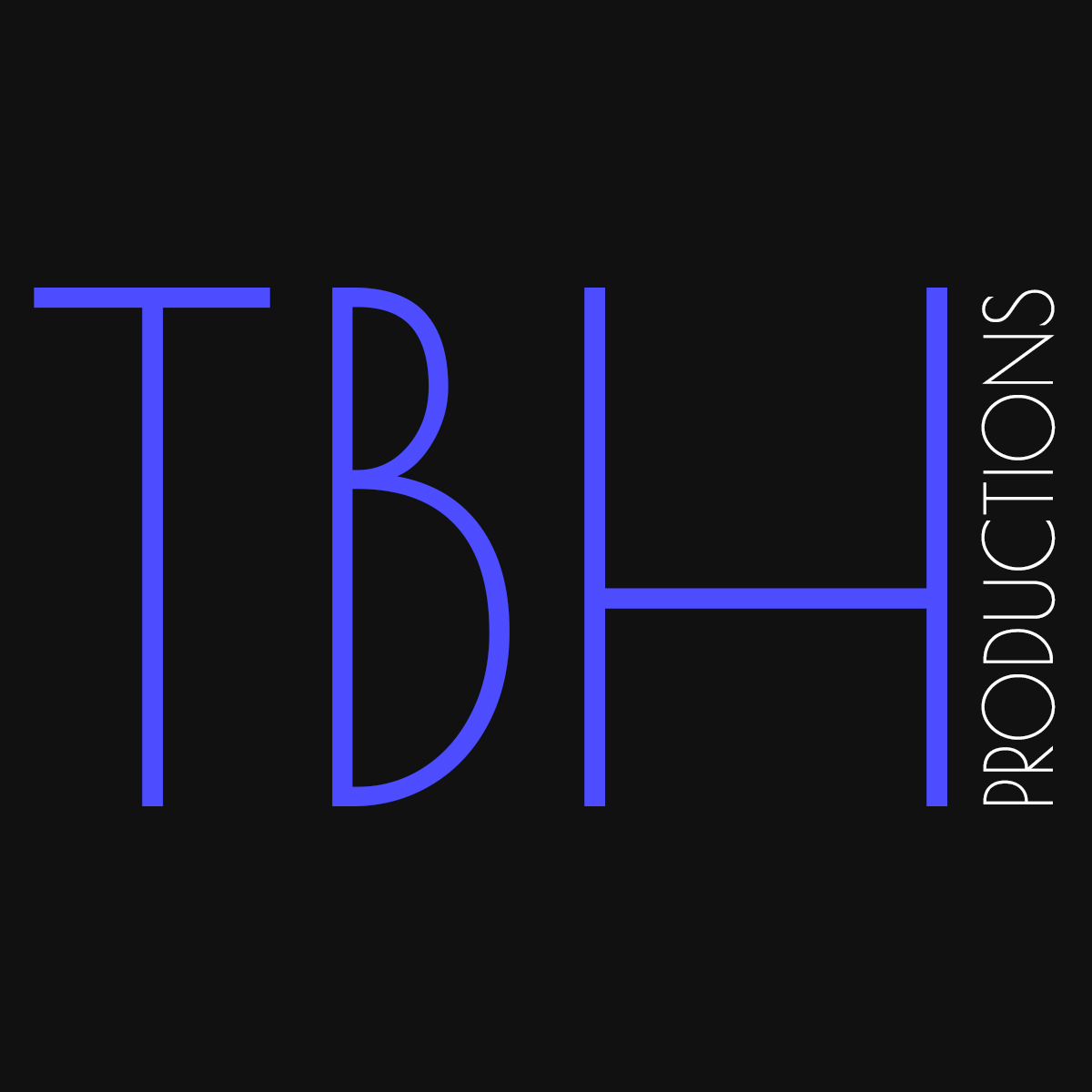 TBH Productions